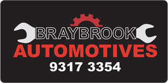 Braybrook Automotives